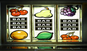 jackpot tivoli casino