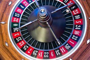 spil roulette